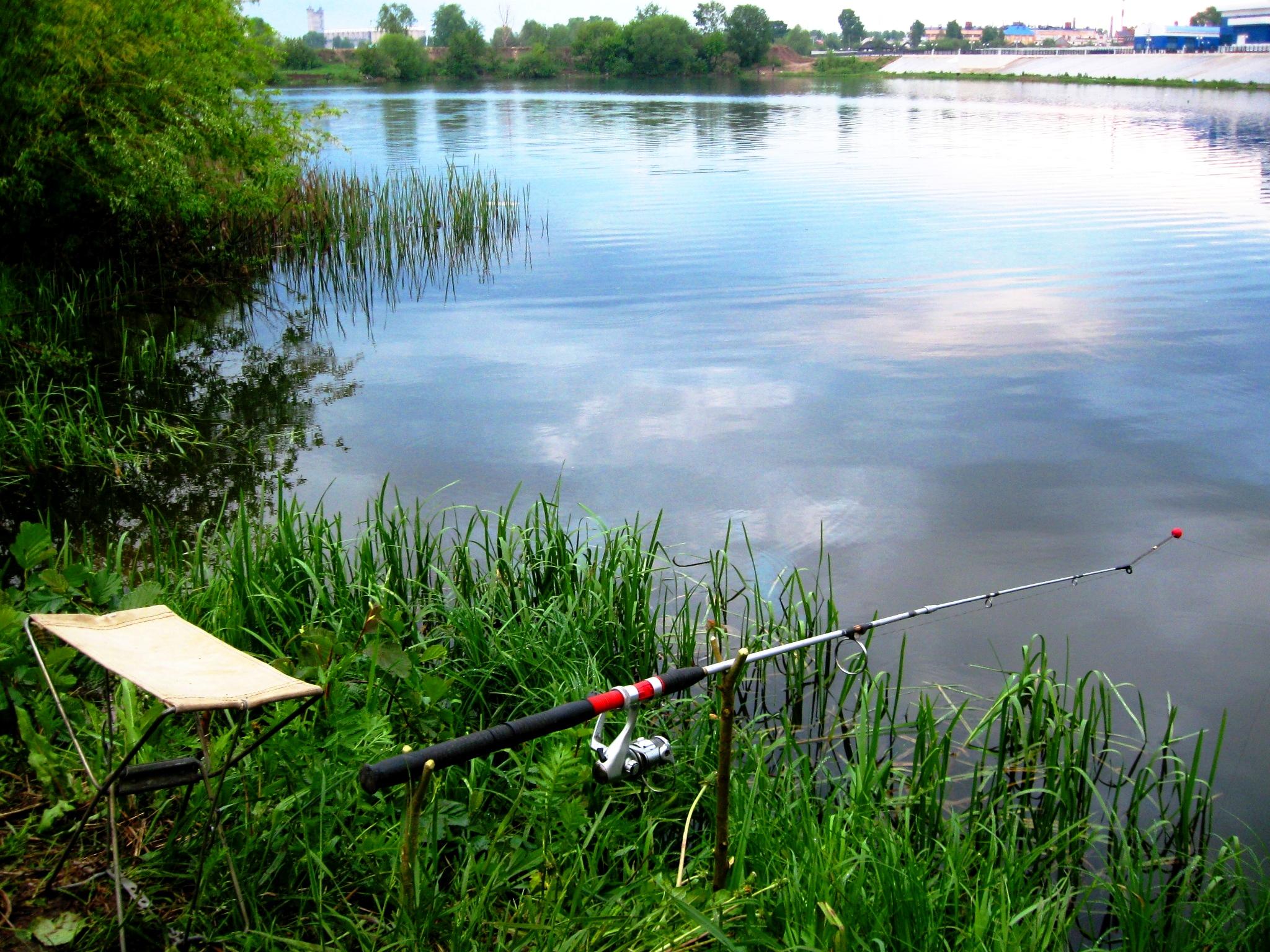 Рыбалка с эхолотом lucky ffw718 fish finder